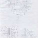 Maps - Ishar
